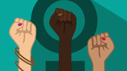 We Cannot Achieve Gender, Racial And Economic Equality Just Through