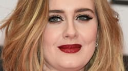 Υπάρχει και δεύτερη Adele και ζει στη