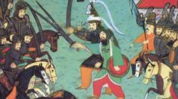 Μάχη του Μπαντρ: Ο στρατός του Μωάμεθ νικά τους Κουραϊσίτες στη μάχη που έκρινε το μέλλον του