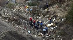 Crash de la Germanwings: le BEA recommande de renforcer le contrôle médical des