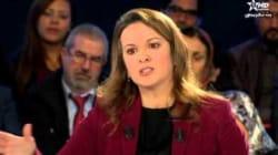 Les femmes politiques sont-elles sous-représentées dans les médias