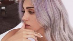 La fille de Madonna devient égérie pour Stella