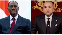 Attentat de Grand-Bassam: Le Maroc aurait alerté la Côte d'Ivoire sur le risque d'une attaque selon