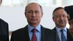 Εντολή Πούτιν να αποχωρήσουν οι ρωσικές στρατιωτικές δυνάμεις από τη