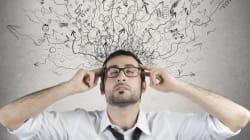 걱정에 시달리지 않는 사람들이 스트레스를 피하기 위해 하는 것