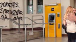 Εξετάζεται ενίσχυση της αστυνόμευση στους σταθμούς Μετρό μετά τις επιθέσεις σε Κεραμεικό και