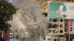 Au Yémen, à l'ombre de la guerre saoudienne, Al-Qaïda et Daech occupent le