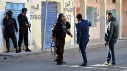 Tunisie: Le pire n'est jamais