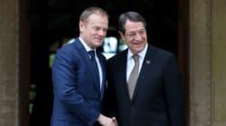 Δεν συναινεί η Κύπρος στο άνοιγμα των ενταξιακών κεφαλαίων της
