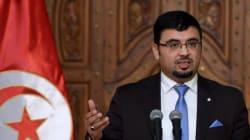 Tunisie: Le porte-parole du gouvernement souhaite le retour de Ben