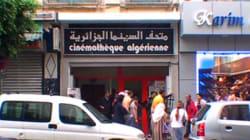 Un partenaire franco-belge pour restaurer des salles de cinéma en