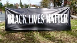 Black Lives Matter: Racism Will Be Remedied When All Hands Are Up, Waving Goodbye To