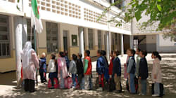 Une convention pour consacrer les principes de citoyenneté dans le milieu