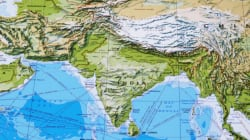Why 'Akhand Bharat' Is A Pipe