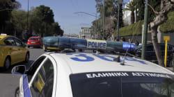 Άγνωστος πυροβόλησε ιδιοκτήτρια κοσμηματοπωλείου στο
