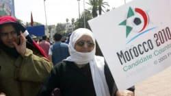 La Fifa confirme que le Maroc a tenté d'acheter l'organisation de la Coupe du monde