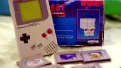 Σε αυτή την ιστοσελίδα μπορείτε να παίξετε όλα τα παλιά αγαπημένα παιχνίδια του Game