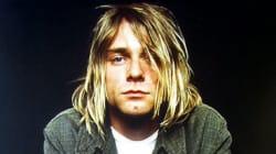 «Cobain: Montage of Heck»: Το μόνο ντοκιμαντέρ που αξίζει να δείτε για την ζωή του Kurt