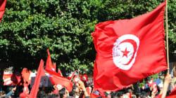 L'année 2017 sera une meilleure année que 2016 pour près d'un Tunisien sur