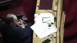 Παρατείνεται μέχρι τις 3 Μαΐου η προθεσμία υποβολής μικρών επιχειρήσεων για υπαγωγή στον «νόμο