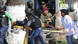 Un an après l'attentat du Bardo, la justice encore loin de
