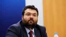 ΓΓ για την την Καταπολέμηση της Διαφθοράς: Η κυβέρνηση έχει σχέδιο για την πρόληψη της δωροδοκίας ξένων δημοσίων