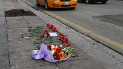 Turquie: Un groupe radical kurde revendique l'attentat