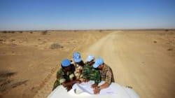 Sahara: Le Maroc taille dans les rangs de la