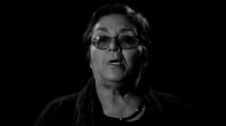 Cet hommage de Aicha Ech-Chenna à Fatima Mernissi va vous