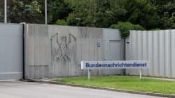 Allemagne: Un agent triple condamné à huit ans de