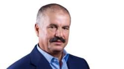 Déclarations contradictoires à Ennahdha sur l'arrestation supposée du député Ahmed