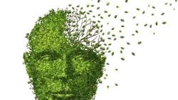 Το ξέρεις ότι η νόσος Αλτσχάιμερ μπορεί να