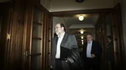 Αλεξιάδης: Δεν θα φορολογηθούν αναδρομικά τα εισοδήματα του