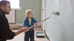 How to Make the Perfect Child's Bedroom - Listen to What They Want and