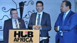 Entrepreneuriat: Hub Africa veut miser sur le