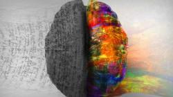 Η σημασία της νοητικής εστίασης για τη συναισθηματική νοημοσύνη