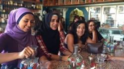 En Australie, un café marocain lance un