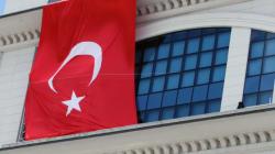 Σφοδρή επίθεση στην Ελλάδα και την Αρμενία εξαπέλυσε το τουρκικό υπουργείο Εξωτερικών για τη Γενοκτονία των