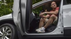 Οι αμερικανικές υπηρεσίες ομοσπονδιακής και οδικής ασφάλειας, προειδοποιούν για τους κινδύνους χάκινγκ των σύγχρονων