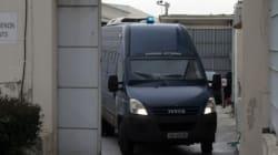 Με βίντεο που ενδεχομένως αποδεικνύει την ενοχή Ρουπακιά απαντά η Μάγδα Φύσσα λίγο μετά την αποφυλάκισή