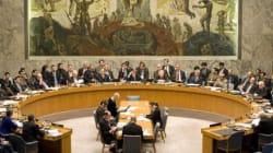 Sahara: Les détails de la réunion du Conseil de sécurité de