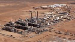 Ghardaïa: trois individus soupçonnés de lien avec la tentative d'attentat de Krechba
