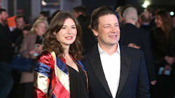 How Dare Jools Oliver Flaunt 'Thin' Five Weeks After Giving