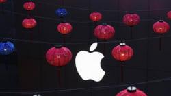 iPhone SE: Fini la camelote chinoise, les smartphones asiatiques mettent Apple sur la