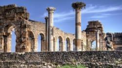Le Maroc prépare une loi pour préserver son patrimoine