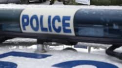 Σοροί τριών ανδρών βρέθηκαν σε προχωρημένη σήψη σε εγκαταλελειμμένη πολυκατοικία στους Αγίους
