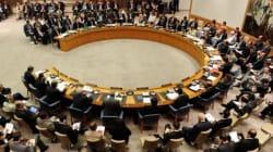Sahara: Deuxième round de discussions à l'ONU prévu