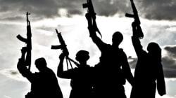 Η ευθύνη των media στις τρομοκρατικές