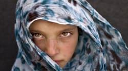 9 πορτραίτα παιδιών της Συρίας που ο καθ' ένας από εμάς πρέπει να