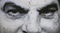 Ben Ali condamné par contumace à 10 ans de